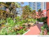 1431 Pacific Hwy - Photo 24