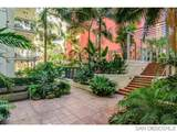 1431 Pacific Hwy - Photo 4