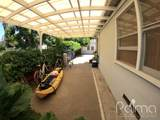 2319-21 Etiwanda Street - Photo 6