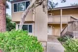 8545 Villa La Jolla Drive - Photo 1
