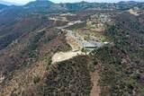 848 Canyon Rim Drive - Photo 3