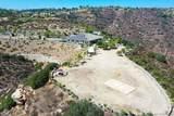 848 Canyon Rim Drive - Photo 4