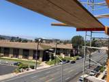 10472 San Diego Mission Rd. - Photo 43