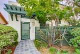 7715 Eads Ave - Photo 16