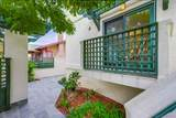 7715 Eads Ave - Photo 18