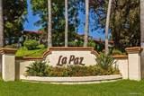 4065 Porte La Paz - Photo 24