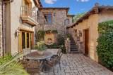 18439 Via Candela - Photo 4