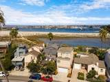 5124 Point Loma Blvd - Photo 1