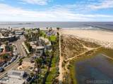 5124 Point Loma Blvd - Photo 4
