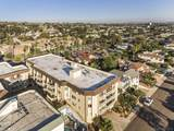 5366 La Jolla Blvd - Photo 38
