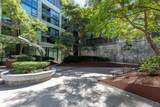 350 11Th Ave - Photo 18