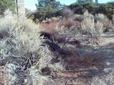 0 Old Highway 80 - Photo 22