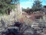 0 Old Highway 80 - Photo 23