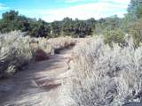 0 Old Highway 80 - Photo 25