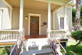 1572 2nd Ave - Photo 6