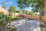 3718 Orion Dr - Photo 22