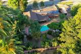 1783 Rancho Cajon Pl - Photo 29
