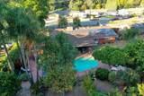 1783 Rancho Cajon Pl - Photo 30