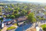 1783 Rancho Cajon Pl - Photo 4