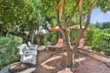 1783 Rancho Cajon Pl - Photo 8
