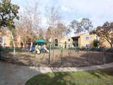 17127 W Bernardo Dr - Photo 4
