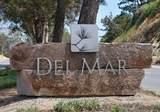13754 Mango Drive - Photo 15