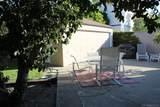611 W Walnut Ave - Photo 21
