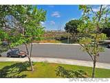 10636 Dabney Dr - Photo 4