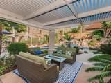 2529 Castellon Terrace - Photo 34