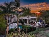 2529 Castellon Terrace - Photo 38