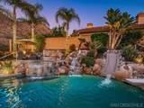2529 Castellon Terrace - Photo 39
