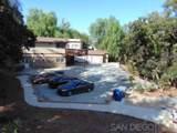 1311 Chase Avenue - Photo 3