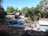 1311 Chase Avenue - Photo 31