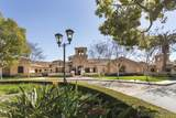 8382 Via Rancho Cielo - Photo 6