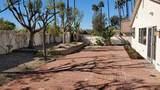 12955 Avenida Marbella - Photo 5