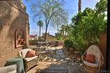 1977 Desert Vista Terrace - Photo 9