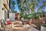 10285 Caminito Agadir - Photo 23