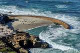 939 Coast - Photo 17