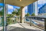 1205 Pacific Hwy - Photo 7
