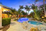 6304 Cypress Point Rd - Photo 2