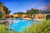 6304 Cypress Point Rd - Photo 27