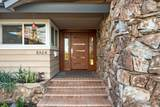 6304 Cypress Point Rd - Photo 33