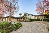 6304 Cypress Point Rd - Photo 34