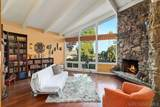 6304 Cypress Point Rd - Photo 5