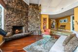 6304 Cypress Point Rd - Photo 6