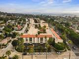 6455 La Jolla Blvd - Photo 19