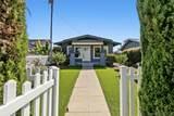 1059-61 Johnson Ave - Photo 4