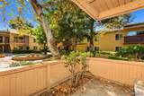 5942 Rancho Mission Rd. 139 - Photo 10