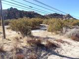 0 Old Highway 80 - Photo 1