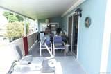 3340 Del Sol Blvd. Spc - Photo 17